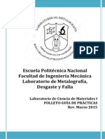 Folleto Ciencia Materiales I 2015B
