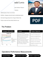 Powerpoint OLP
