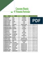 IV-Concurso-Binaria-2014-Etapa-Final.pdf