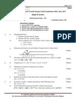 TE43 S & S model q p.pdf