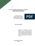 Prensa Pneumtica