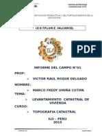 INFORMEE-NRO-1-catastral-finlizado (1)