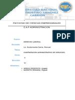 tranajo-monografico-CAS.docx