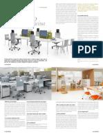 2011-09-DobleAltura-Mitos_Del_Trabajo_En_La_Oficina.pdf