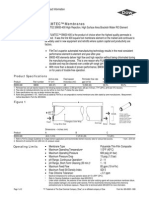 Filmtec BW 30-400.pdf