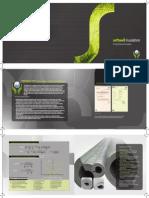 Softwell Insulation Sbr