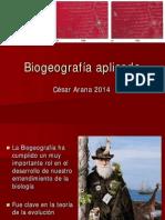 Biogeografía aplicada (1)