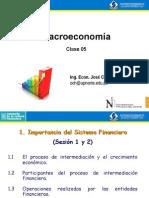 sistema financiero peruano02.ppt