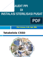 AUDIT PPI DI ISP.ppt