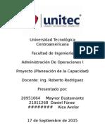 PlaneacionDeLaCalidad_AO1