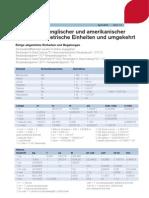US_DE_Einheiten.pdf