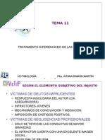 TEMA 11