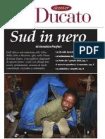 sud_in_nero