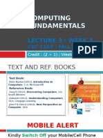 Lecture 3_CF_CS-110-IO+Storage.pptx