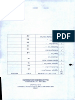 TRANSPORTATION LAB.pdf