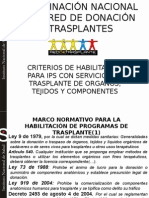 PRESENTACION HABILITACION 2013 (1).pptx