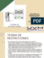 TEORIA_DE_RESTRICCIONES[1]