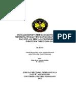 7111409012(1).pdf