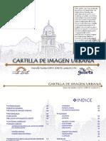 Costa Loreto Reglamento de Iu
