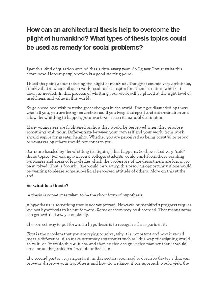 Cipe international essay competition