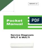 SM Si10-417 C Service Diagnosis Tcm135-220033