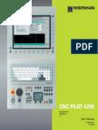 CNC_PILOT_4290.pdf