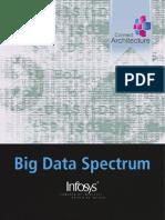 Big Data Spectrum
