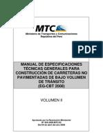 09-Manual de Especificaciones Tecnicas Contruc CNoPBVT II