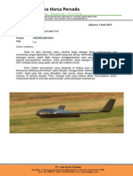 PENAWARAN UAV DRONE FIXWING PEMETAAN - PT LHP.pdf