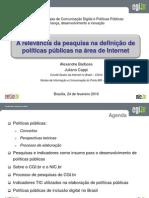 AlexandreBarbosaJulianoCappi_Nicbr