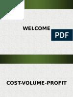Cost-Volume-Profit.pptx