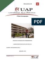ensayodeconsolidacionunidimensional1-130429121442-phpapp01