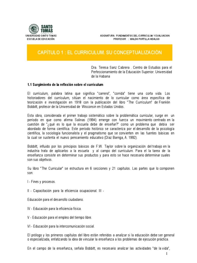 CAPITULO 1 - CONCEPTUALIZACIÓN