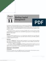 Financial Management (4)