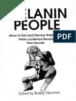 Melanin People