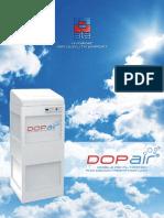 brochure_Dopair_ENG.pdf