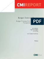 2706-budget-state-and-people-budget-process.pdf