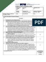 2014201052-lessonplanmarkerform-sept15