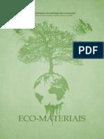 Eco-Materiais Trabalho Final Versão2