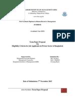 Term Paper Proposal (1).pdf