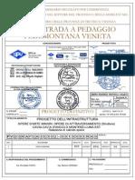 Progetto Superstrada Pedemontana Veneta.pdf