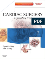 Cardiac.surgery.operative.technique.2nd.ed Ublog.tk