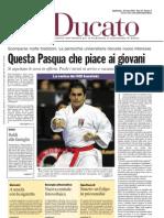 Ducato_numero5-10_xinternet