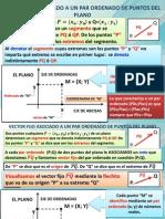 vectores  R2.pdf