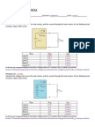 20150926-Network Theorems Rodelas