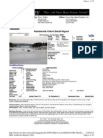 Friday Foreclosure List for Pierce County, WA including Tacoma, Gig Harbor, Puyallup and surrounding areas 3.26.10
