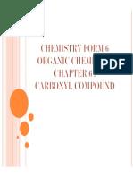 CHEMISTRY FORM 6 SEM 3 Chapter 6.pdf