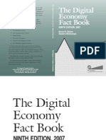 The digital economy fact book 2007