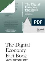 The digital economy fact book 2007