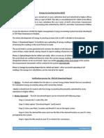 Pm Eas Download Report Eud 9.0 November 2015